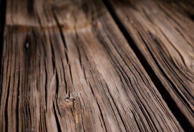 videoblocks-old-wooden-vintage-background-motion-dolly-shot_bnm_yzfmf_thumbnail-full15