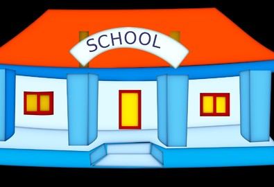 school-clipart-jpeg-7