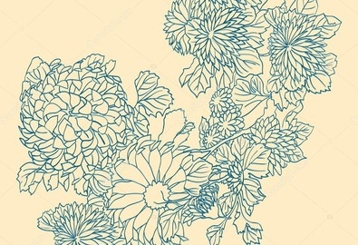 depositphotos_45417885-stock-illustration-flowers-in-japanese-style