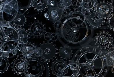 transparent-gear-mechanism-background-with-glass-cogwheels-a-clockwork-macro-extreme-closeup_nq25huqpg__F0000