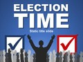election-time