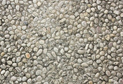 12727406-floor-stone-texture-used-for-the-background-Stock-Photo