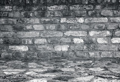 depositphotos_86277332-stock-photo-old-empty-brick-wall-with