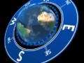 earth_rotating_compass_500_clr_5612