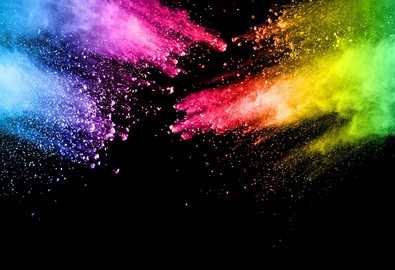 chernyi-colorful-splash-colors-bryzgi-fon-abstract-kraski-1