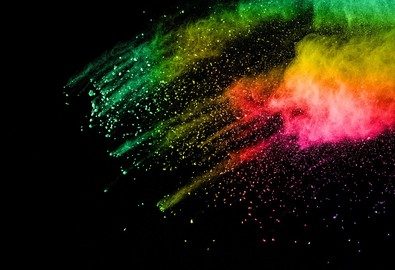 chernyi-colorful-splash-colors-bryzgi-fon-abstract-kraski-2