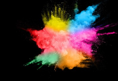 chernyi-colorful-splash-colors-bryzgi-fon-abstract-kraski-3