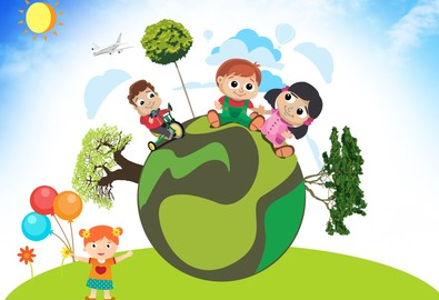 png-hd-images-of-children-children-wallpapers-hd-u2013-wallpapercraft-pluspng-com-children-hd-png-1024