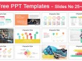 Home-Workout-PowerPoint-Templates-preview-03