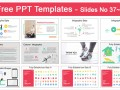 Home-Workout-PowerPoint-Templates-preview-04