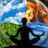 Конспект урока: Культура и духовная жизнь общества