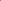 Фоны для презентаций - Средневековый кирпич 12