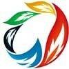 Олимпиада в Сочи 2014 (завершен)