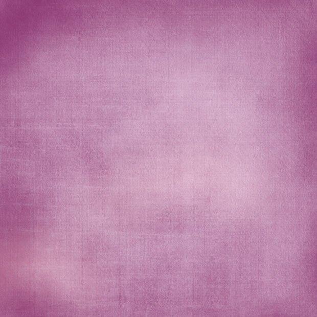 Фиолетовая абстракция