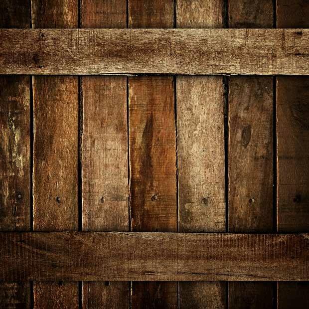 Фон древесина