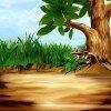 """Коллекция """"Лесной мир"""""""