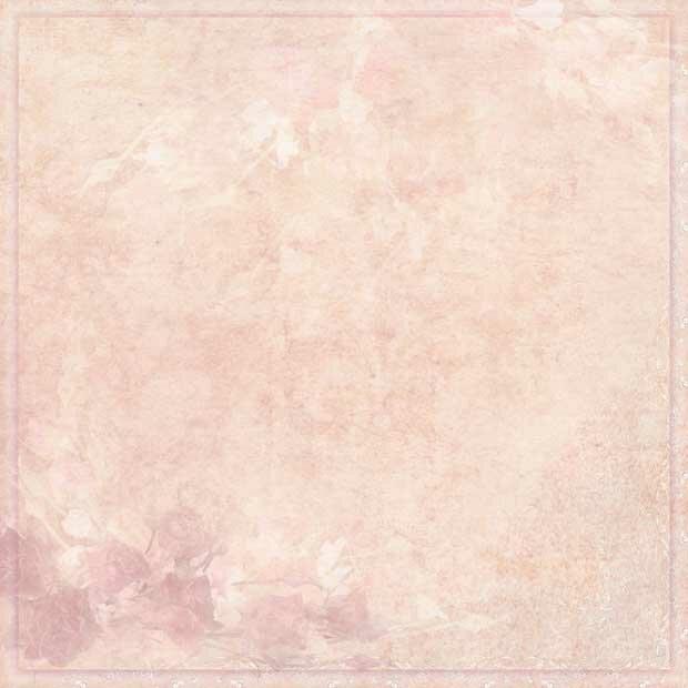 Фон розовый