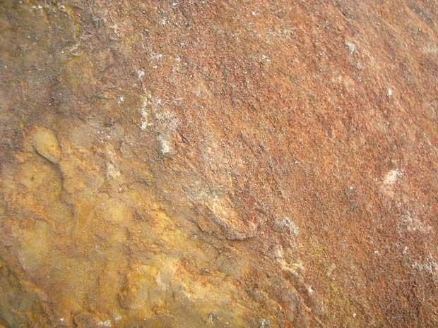 Обработанный камень