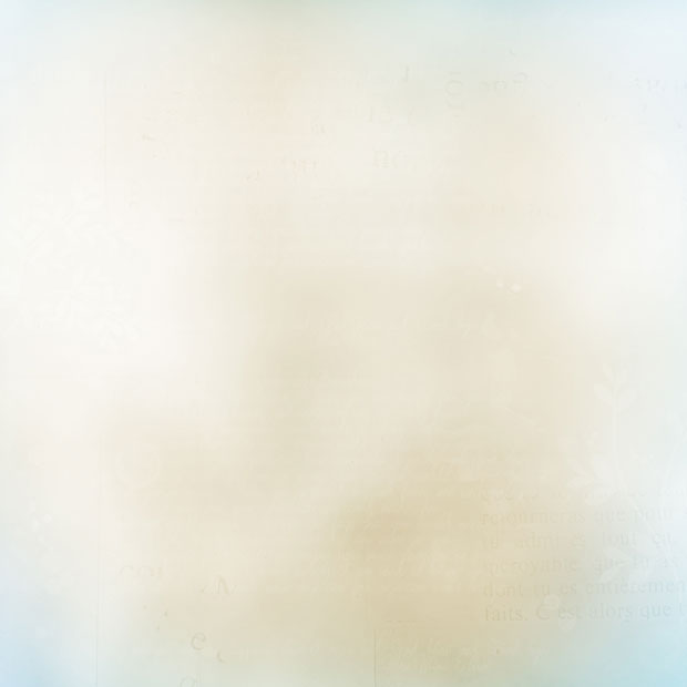 Свет и туман