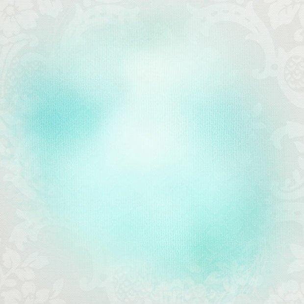Белизна и синева