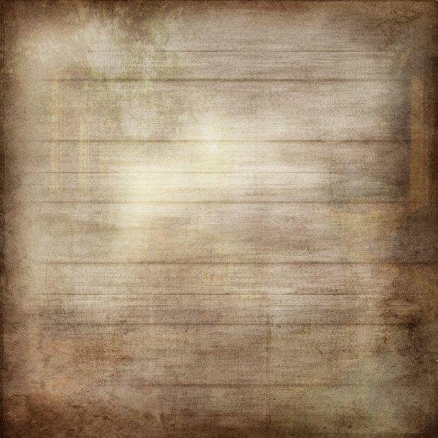 Коричневый фон со стеной