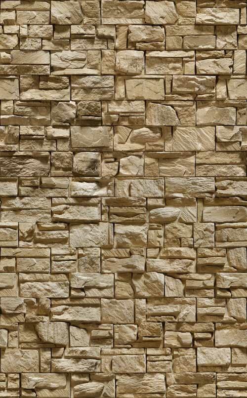 Стена и кирпичная кладка