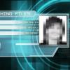 Идентификация личности