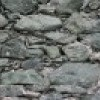 Фон - серый камень