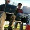 Интернет-мошенничество: реальность, которая нас окружает