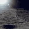 Исследование Луны - презентация