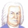 Зарубежные композиторы со всего мира - презентация