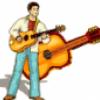 Струнные музыкальные инструменты - презентация