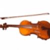 Как звучат музыкальные инструменты - презентация