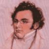 Композиторы периода романтизма - презентация