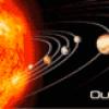 Солнечная система - презентация