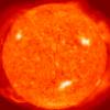 Строение Солнечной системы - презентация