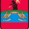 Рыбинск - презентация