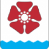 Северодвинск - презентация