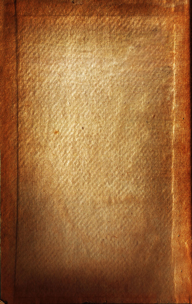 Античная бумага