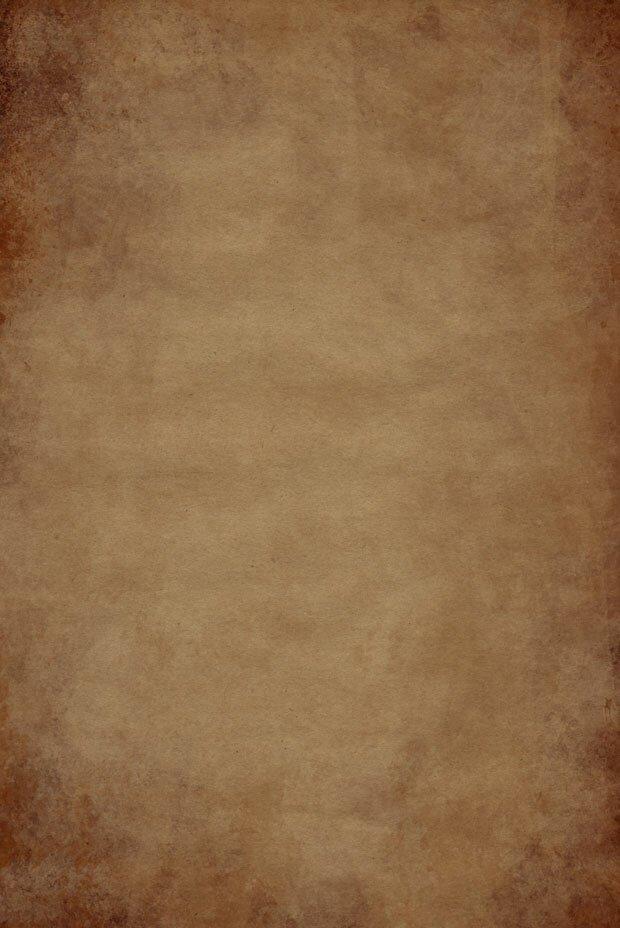 Фоны для презентаций - Старая бумага
