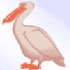 Птицы в стихах - презентация