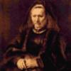 Рембрандт - презентация