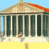 Семь чудес античности - презентация