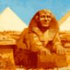 Чудеса древнего мира - презентация