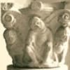 Памятники античной скульптуры - презентация