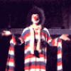 Цирк - презентация