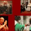 Религии мира: кто во что верит - презентация