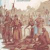 Батый и нашествие на Русь - презентация
