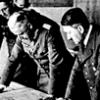 ВОВ, весна-лето 1942г. - презентация