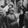 СССР, послевоенное политическое развитие, национальная политика - презентация